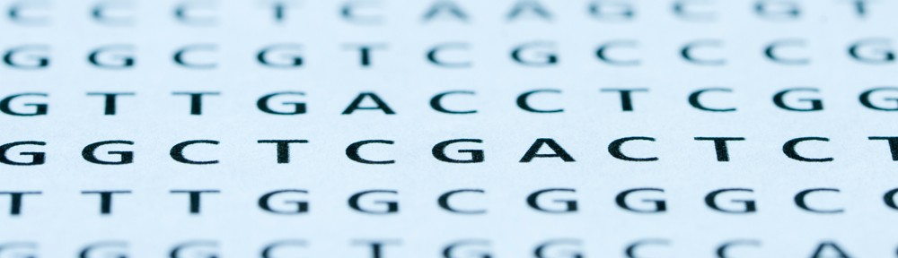 Open Human Genome